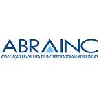 ABRAINC
